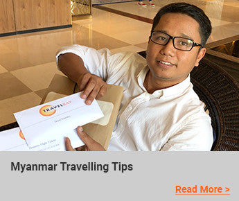 Travelbay-Blog-Myanmar-Travelling-Tips