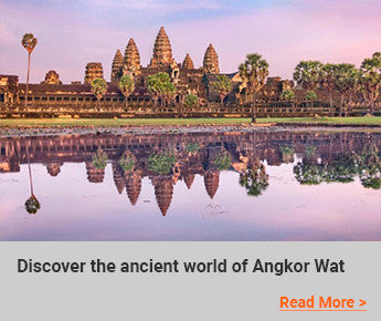 Travelbay-Blog---Discover-the-ancient-world-of-Angkor-Wat
