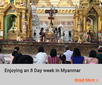 Travelbay-Blog-Enjoying-an-8-Day-week-in-Myanmar