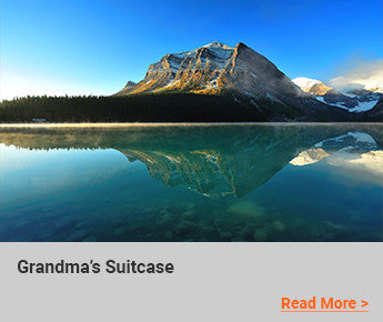 Travelbay-Blog---Grandma's-suitcase