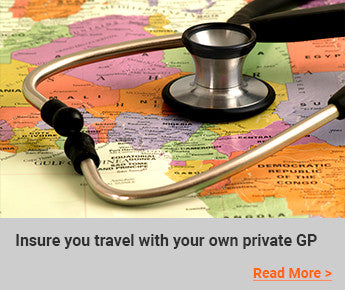 Travelbay-Blog-Insure-you-travel-with-your-own-private-GP