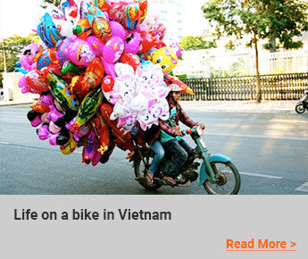 Travelbay-Blog-Life-on-a-bike-in-Vietnam