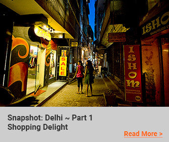 Travelbay-Blog-Snapshot-Delhi~Part-1
