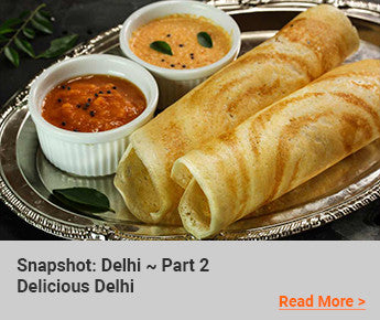 Travelbay-Blog-Snapshot--Delhi~Part-2