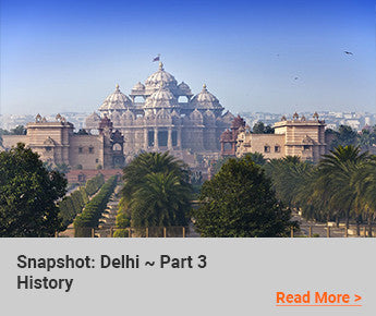 Travelbay-Blog-Snapshot--Delhi~Part-3