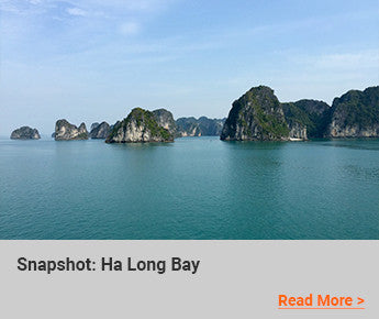 Travelbay-Blog---Snapshot--Ha-Long-Bay