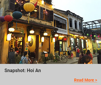 Travelbay-Blog-Snapshot--Hoi-An