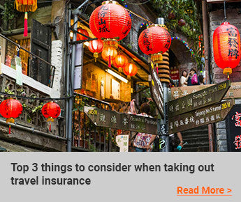 Travelbay-Blog-Top-3-things-to-consider-when-taking-out-travel-insurance