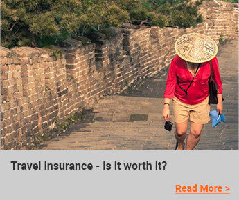 Travelbay-Blog-Travel-insurance-is-it-worth-it