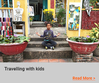 Travelbay-Blog-Travelling-with-kids