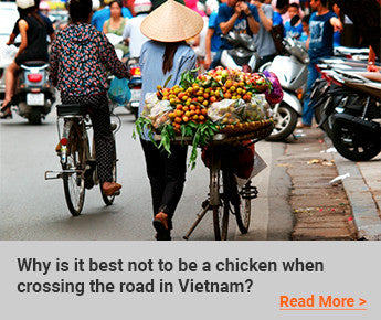 Travelbay-Blog---Why-is-it-best-not-to-be-a-chicken-when-crossing-the-road-in-Vietnam-