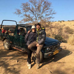 Travelbay-Customer-Photos-Ranthambhore-Safari-Jeeps