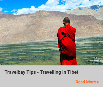 Travelbay-blog-Travelbay-Tips-Travelling-in-Tibet