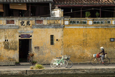 Travelbay Add-on Tours - Hoi An
