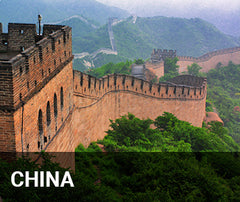 Travelbay China Tailor Made Tours