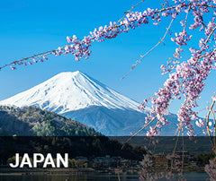 Travelbay Japan Tailor Made Tours