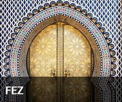 Travelbay Morocco Tailor Made Tours - Fez