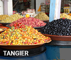 Travelbay Morocco Tailor Made Tours - Tangier