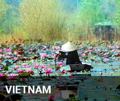 Travelbay Vietnam Tailor Made Tours