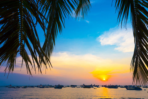 Travelbay Vietnam Tours - Vung Tau 2 Day Tour