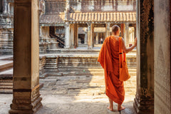 Travelbay Cambodia - Experience the Contrasts of Cambodia in 11 Days - Angkor Wat