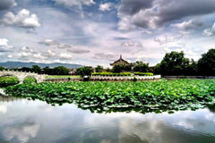 Travelbay China Tours - 7 Days of Complete Wow in the Yunnan Province - Private Tour - China Private Tours - Confucius Temple, Jianshui