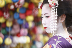Travelbay Japan Tours - 8 Day Highlights of Japan - Japan Private Tours - Geisha, Kyoto