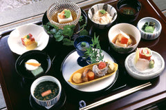 Travelbay Japan Tours - 8 Day Highlights of Japan - Japan Private Tours - Japanese Food