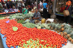 Travelbay Myanmar Tours - 12 Extraordinary Days of Local Life, Food and Culture - Myanmar Private Tours - Market, Myanmar