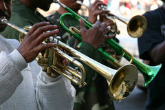 Travelbay USA Tours - 11 Day Deep South Tour - New Orleans, Nashville & Memphis - Jazz Music, New Orleans