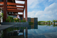 Travelbay Vietnam - 10 Days of Luxury in Hoi An and Ho Chi Minh City - Golden Sand Resort