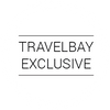 Travelbay Exclusive