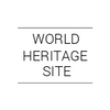 World Heritage Site