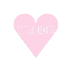LITTLE HEARTS CO