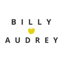 BILLY LOVES AUDREY