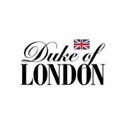 DUKE OF LONDON