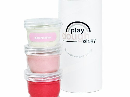 PLAYDOUGHOLOGY MINI OMBRES
