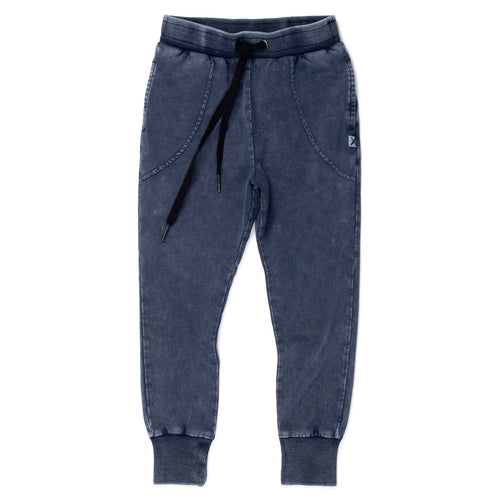 MINTI BLASTED EPIC TRACKIES MIDNIGHT WASH