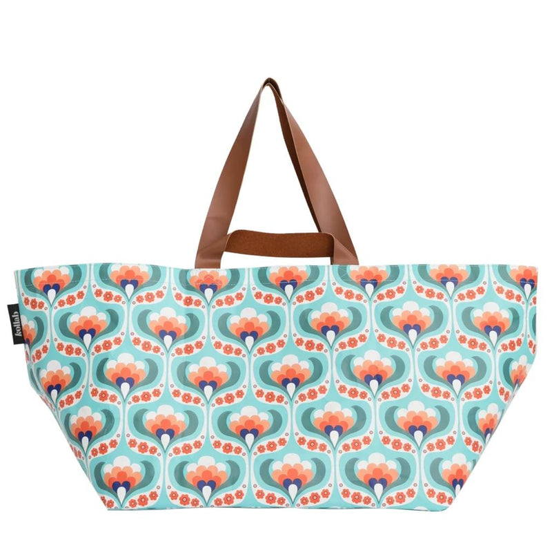 KOLLAB BEACH BAG MAUDE