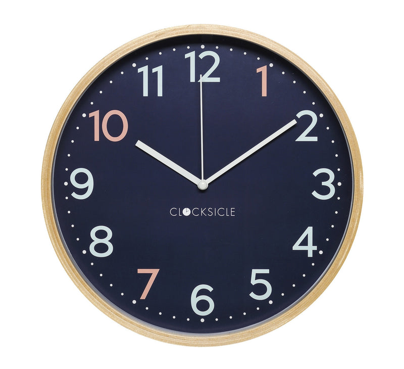 SAILOR WALL CLOCK