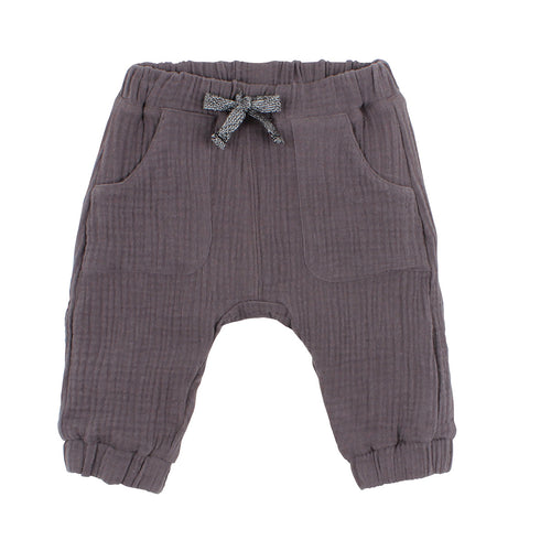 FOX & FINCH WATCH DOG PANTS