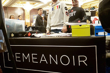 Sole Exchange Canada The Ultimate Sneaker Show Recap