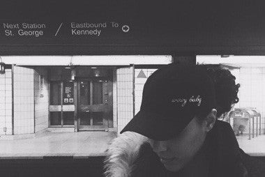 Kennedy Rd. - Make It Last #wavybaby