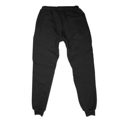 Tech Fleece Biker Pants - DEMEANOIR - 2
