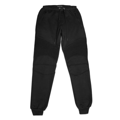 Tech Fleece Biker Pants - DEMEANOIR - 1