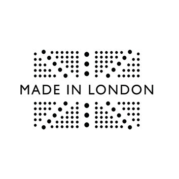 Luxury Lingerie - Made in London - Made in Britain - Made in the UK