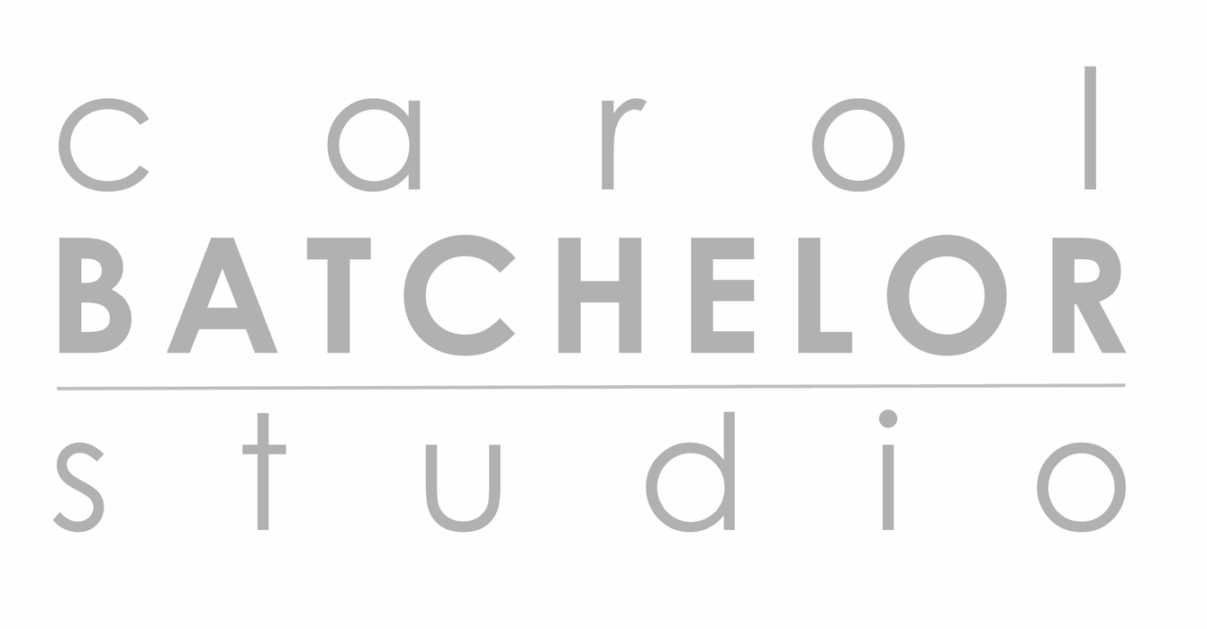 Carol Batchelor Studio