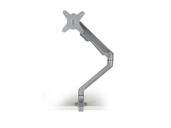 Dynaflex Slim Monitor Arms