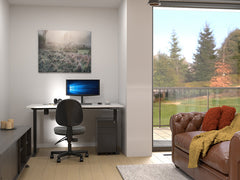 Maxim Plus Height Adjustable Desk