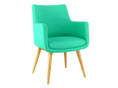HADY Chair